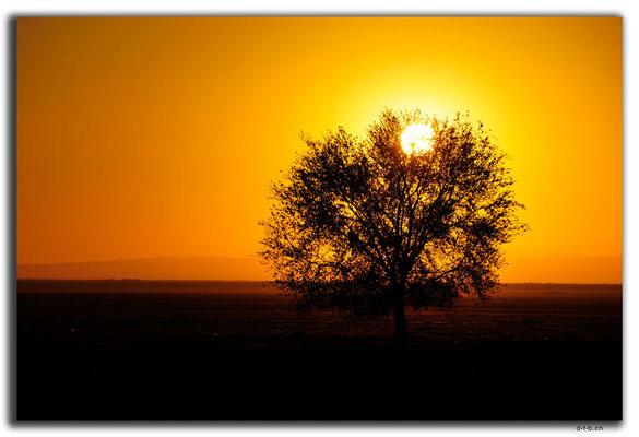 KZ0104.Sonnenuntergang