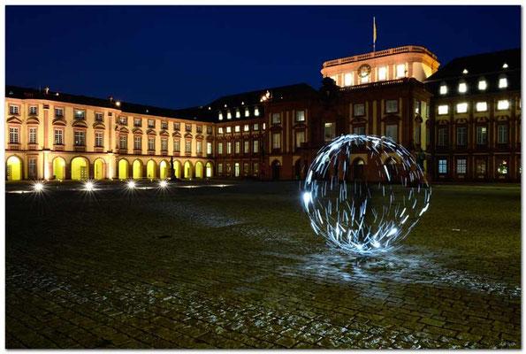 DE005 Universität Mannheim