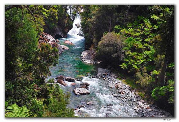 NZ0569.Anatoki Track.Anatoki River