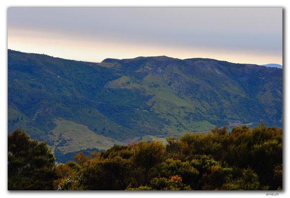NZ0591.Anatoki Track.Takaka Hill