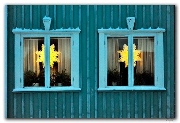 SE0104.Kiruna.Fensterverzierung
