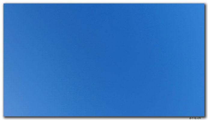 KZ0103.Blauer Himmel