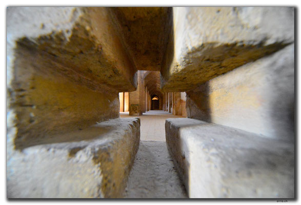 IR0179.Isfahan.Jame Mosque