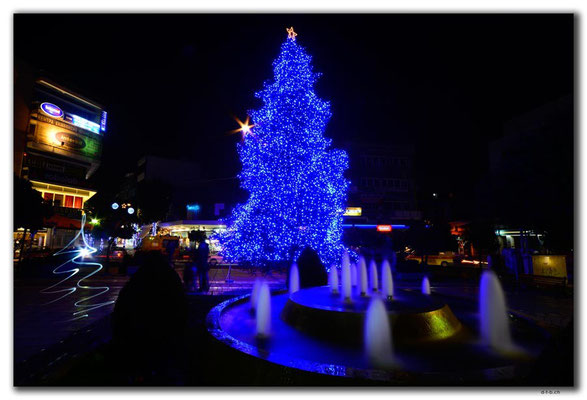 GR0286.Lamia.Weihnachtsbaum