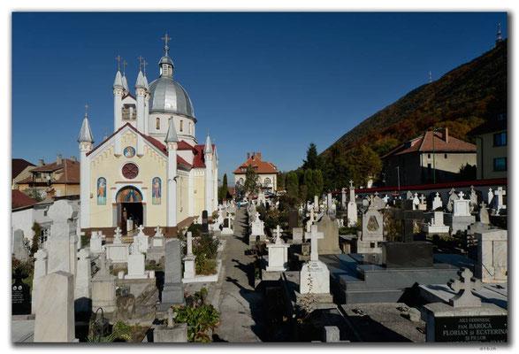 RO0110.Brasov.Friedhof