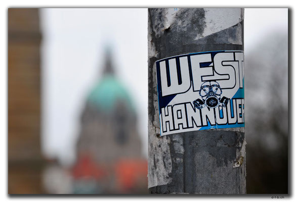 DE341.Hannover.Rathaus