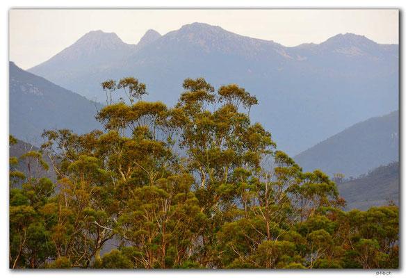 AU1420.Wilderness Lookout
