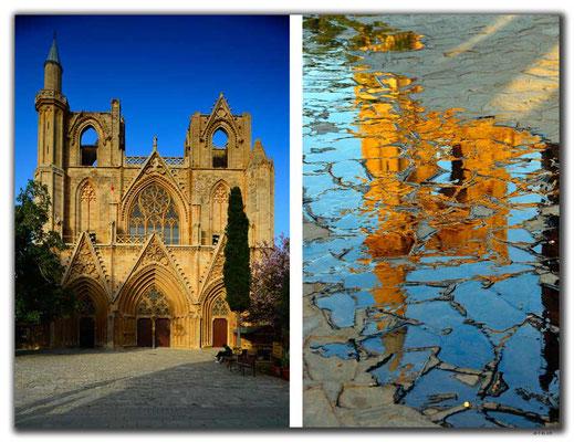 TR0547.Gazimagusa.St.Nicholas Cathedral