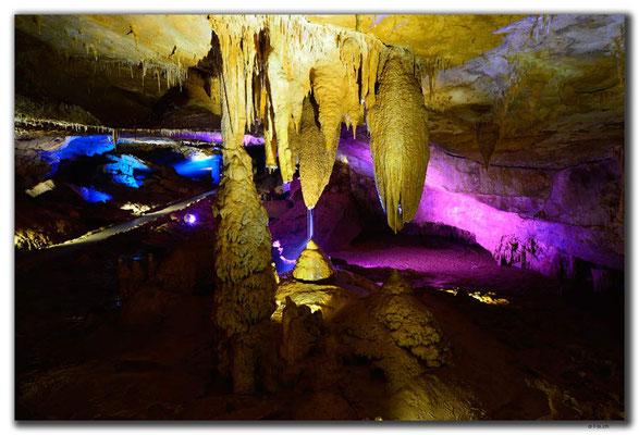 GE042.Prometheus Cave