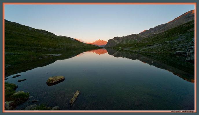 A0641.Novaier Seeli.Klosters.CH