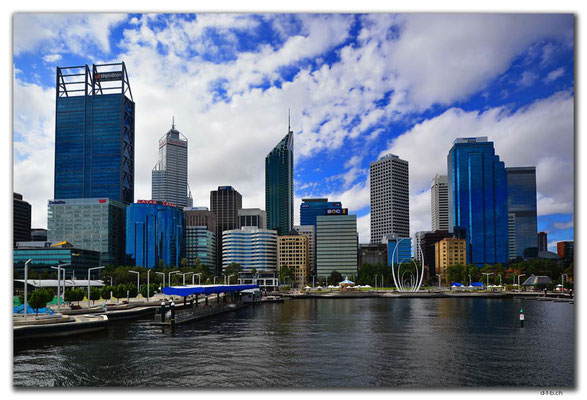AU0689.Perth.City