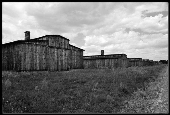 PL032.Birkenau.Barraken