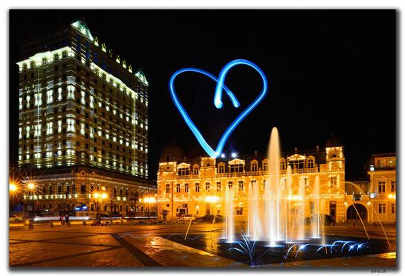 GE020.Batumi.European Place