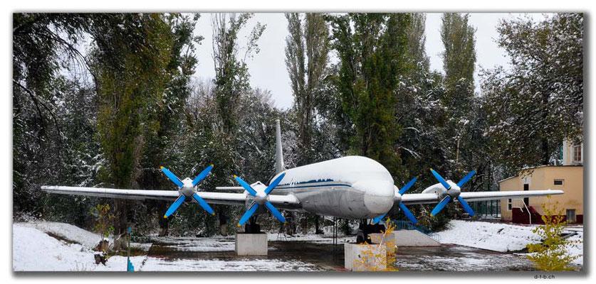 KZ0088.Merki.Flugzeug