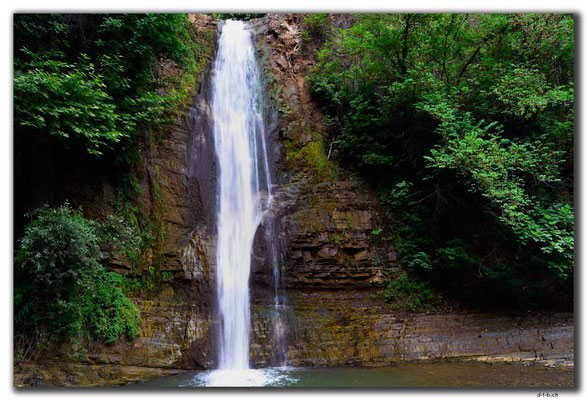 GE0158.Tbilisi.Bot.Garten.Wasserfall