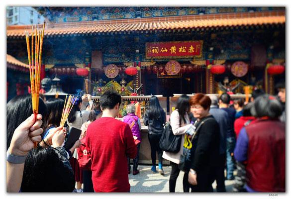 HK0146.Sik Sik Yuen Wog Tai sin Temple