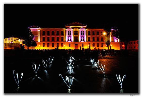 RO0028.Alba Iulia
