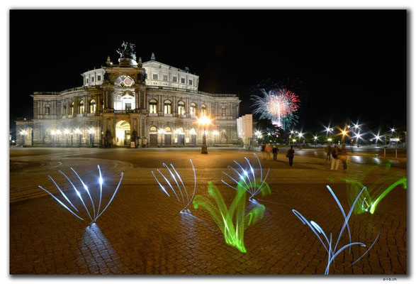 DE301.Dresden.Semper Oper