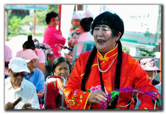 CN0186.Sängerin.Wuwei