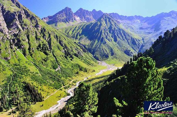 P0129.Sardasca.Klosters.CH