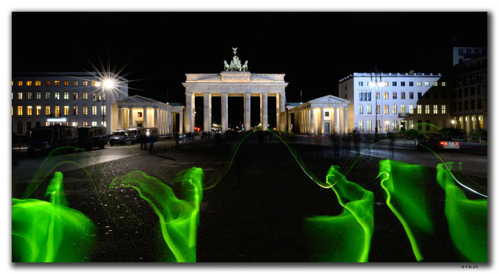 DE282.Berlin.Brandenburger Tor