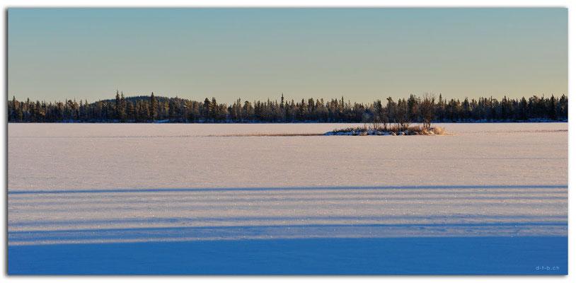 SE0067.Kappirasjärvi.Kiruna