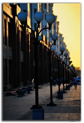 UZ0204.Tashkent.Fassadenfront