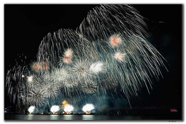 KR0262.Busan.Feuerwerkfestival