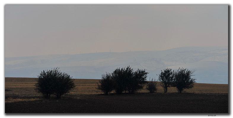 KZ0036.eingeschneite Hügel