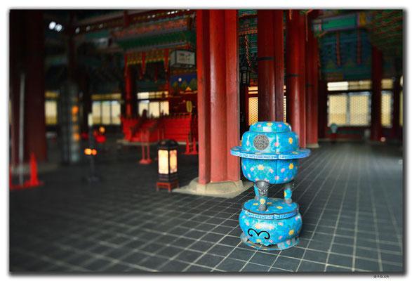 KR0035.Seoul.Gyeongbokgung Palace