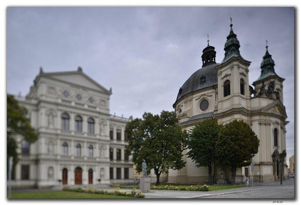 CZ133.Kroměříž.Johanneskirche