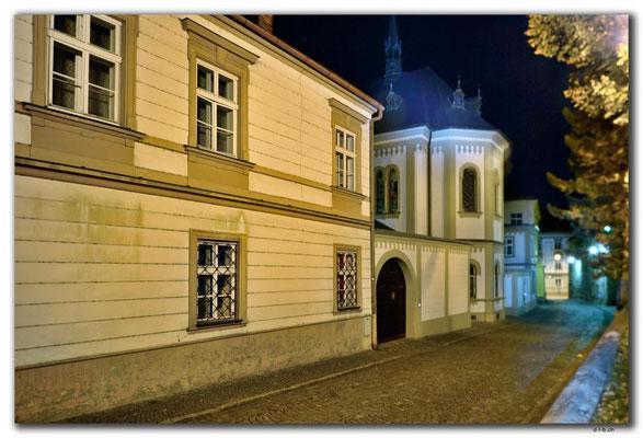 CZ110.Olomouc
