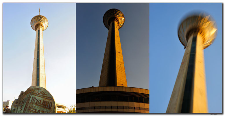 IR0056.Tehran.Milad Tower