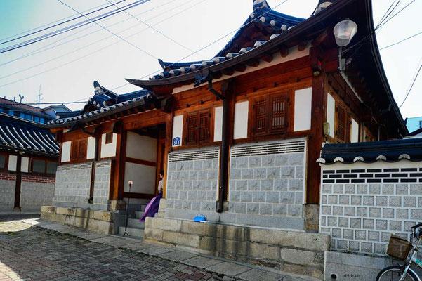 Südkorea.Seoul02