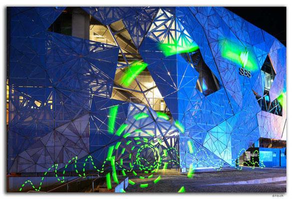 AU1253.Melbourne.ACMI