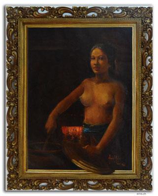 ID0058.Ubud.Neka Art Museum.Abdul Aziz