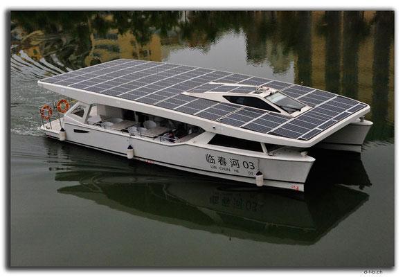 CN0458.Sanya.Solarboot