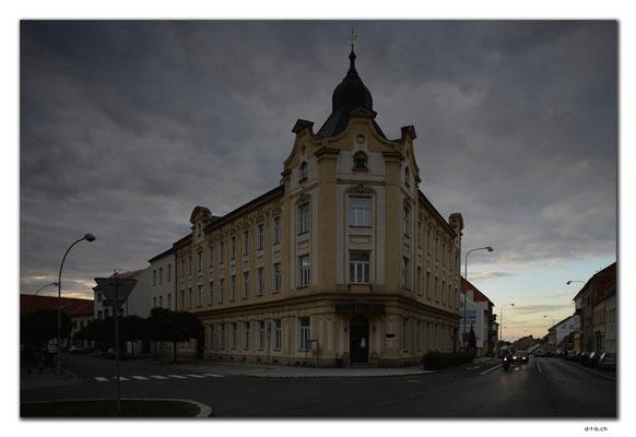 CZ141.Kroměříž