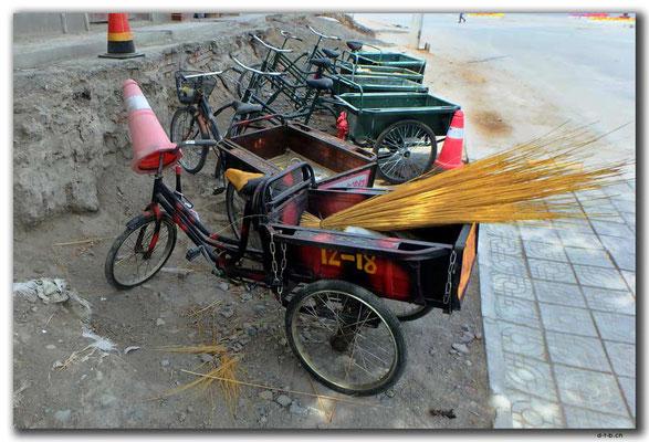 CN0069.Dreiräder.Hami
