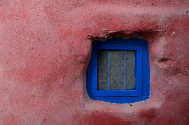 Griechenland.Santorini.Oia3