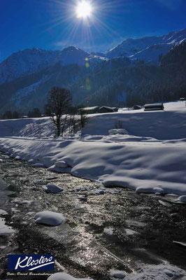 P0140.Schwäderloch.Klosters.CH
