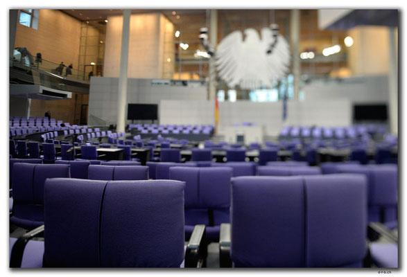DE259.Berlin.Bundestag