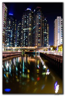 KR0185.Busan.Kanal