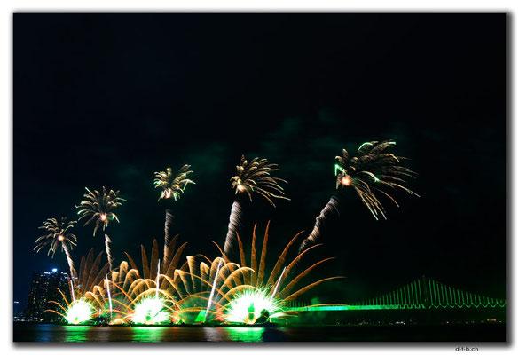 KR0250.Busan.Feuerwerkfestival