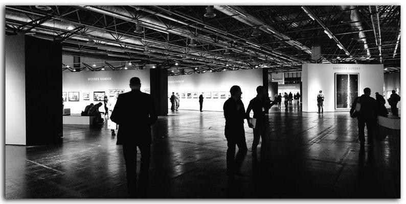 PHK091 Fotoausstellung