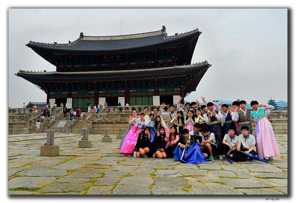 KR0034.Seoul.Gyeongbokgung Palace