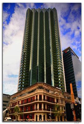 AU0691.Perth.Palace Hotel
