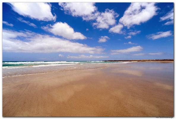 LAN053 Playa de la Canteria