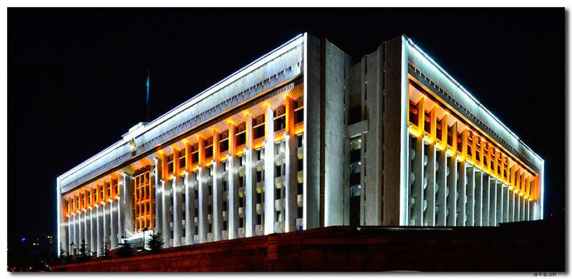 KZ0122.Almaty.Präsidentenpalast