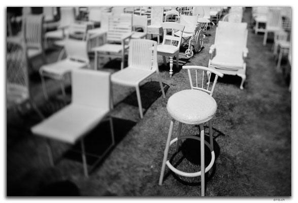 NZ0732.Christchurch.185 White Chairs